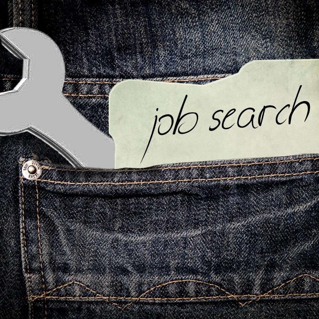 Online Business No Job